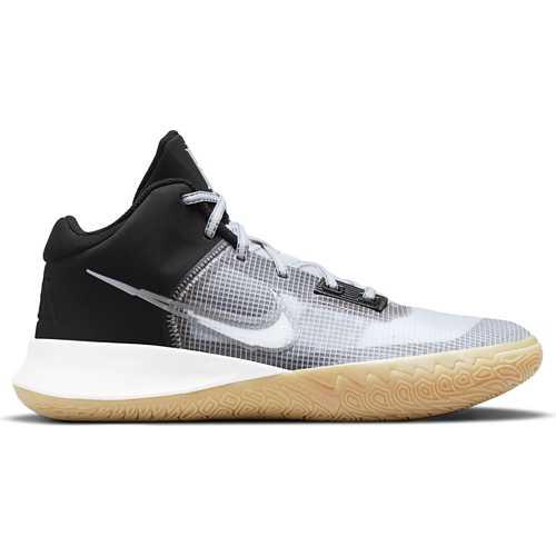 Black/Mtlc Cool Grey-White