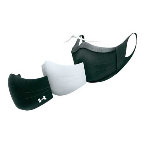 Adult Under Armour Sport Mask