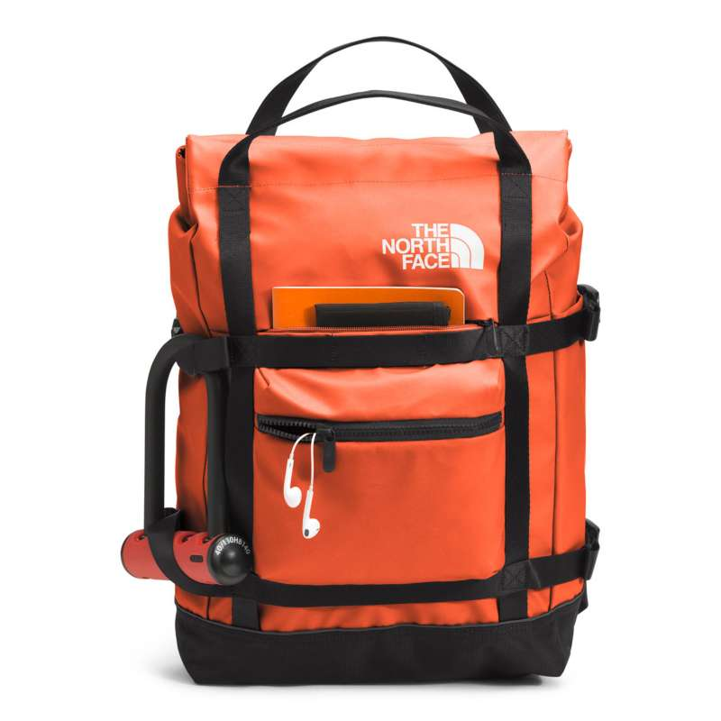 The North Face Commuter Pack L