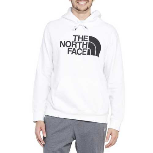 TNF White