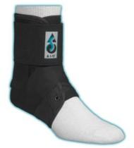 ASO Stabilizer Ankle Brace