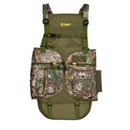 Hunters Specialties HS Strut Turkey Vest