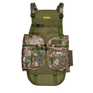 Hunters Specialties HS Strut Turkey Vest