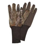 Hunters Specialties Realtree Xtra Mesh Net Gloves