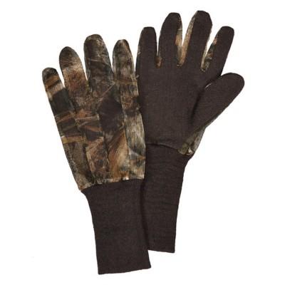 Hunters Specialties Realtree Max-5 Mesh Net Gloves