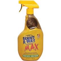 Hunters Specialties Scent-A-Way Max