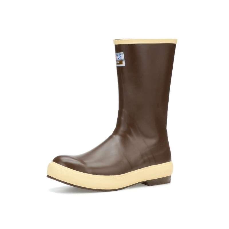 Men's Xtratuf Legacy 15-Inch Boots