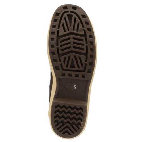 Men's Xtratuf Legacy 12-Inch Boots