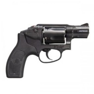 Smith & Wesson Bodyguard Crimson Trace 38 Special Handgun