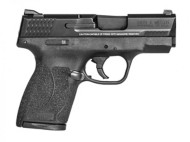 Smith & Wesson M&P Shield 45 ACP Handgun