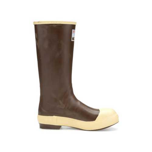 Men's Xtratuf Legacy Steel Toe Boots