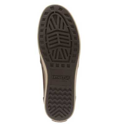 Men's Xtratuf Sharkbyte Deck Shoes