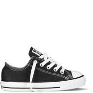 Preschool Converse Chuck Taylor All Star Shoes
