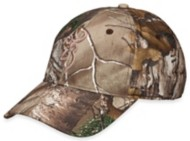 Browning Trail-Lite Hat
