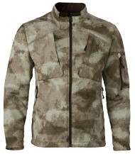Browning Hell's Canyon Speed Backcountry Jacket
