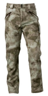 Browning Hell's Canyon Speed Backcountry Pant