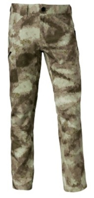 Browning Hell's Canyon Speed Javelin Pant