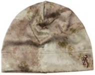 Browning Hell's Canyon Speed Trailhead Beanie