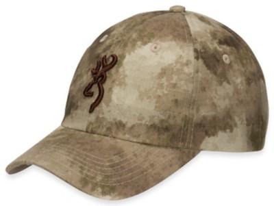 Browning Javelin Speed Hat' data-lgimg='{