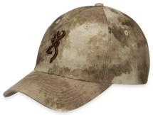Browning Javelin Speed Hat
