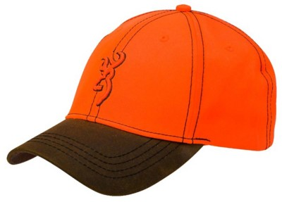 Men's Browning Opening Day Cap