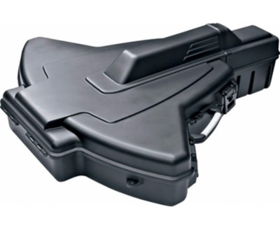 Manta Crossbow Case Black