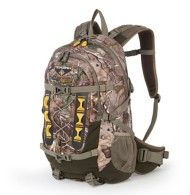 Tenzing TC 1500 The Choice Day Pack