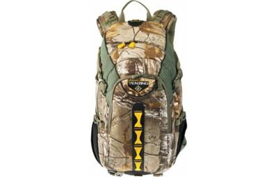 Tenzing TZ 2220 Hunting Pack