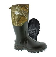 Itasca Swap Tsar Hunting Boot