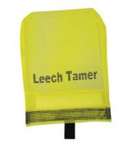 Lindy Leech Tamer