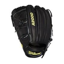 Wilson A2000 Clayton Kershaw GM 11.75