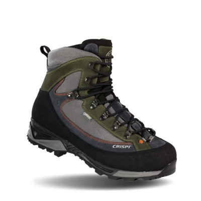 timeless design e5ea9 e34a0 Men's Crispi Colorado GTX Boot