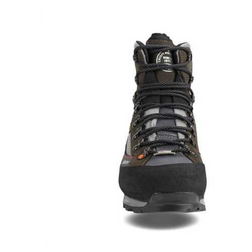 """Men's Crispi Colorado GTX 8"""" Boots"""