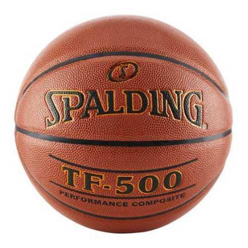 Spalding NBA Training Aid 3 Pound Basketball