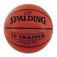 Spalding TF 500 Indoor Basketball