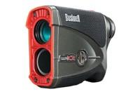 Bushnell Pro X2 Rangefinder