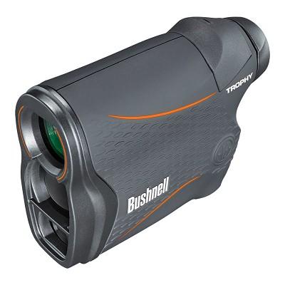 Bushnell Trophy Laser Rangefinder 4x 20mm' data-lgimg='{