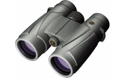 Leupold Mckenzie 10x42 Binocular' data-lgimg='{