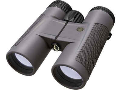 Leupold BX-2 Tioga HD 10x42mm Binocular' data-lgimg='{