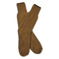 Elder Heavy Duty Thermal Sock