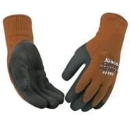 Kinco Frost Breaker Foam Form Fitting Thermal Glove