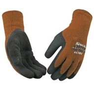 Kinco Frost Breaker Foam Form Fitting Thermal Glove