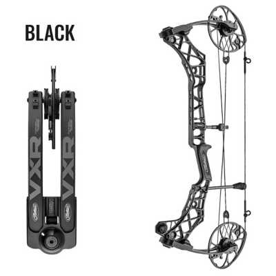Mathews VXR Compound Bow