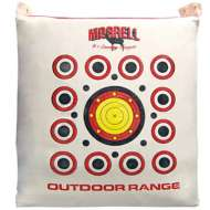 Morrell Outdoor Range Target