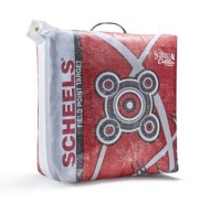 Scheels Outfitters Field Tip Target