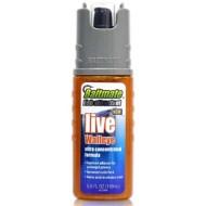 Baitmate Live Walleye Formula