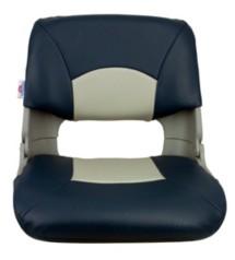 Springfield Marine Skipper Molded Boat Seat