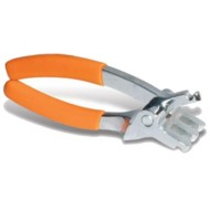 Viper Archery D-Loop Pliers