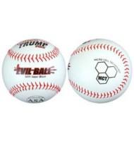 Anaconda Sports ASA Approved Evil Ball Softball