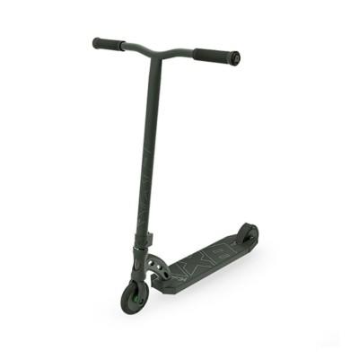 Madd Gear VX8 Pro Scooter